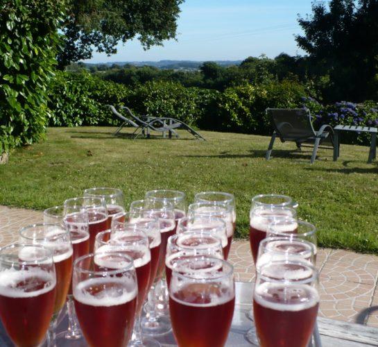 Latitude Ouest banquet-cocktail-parc-terrasse-flutes-vertical