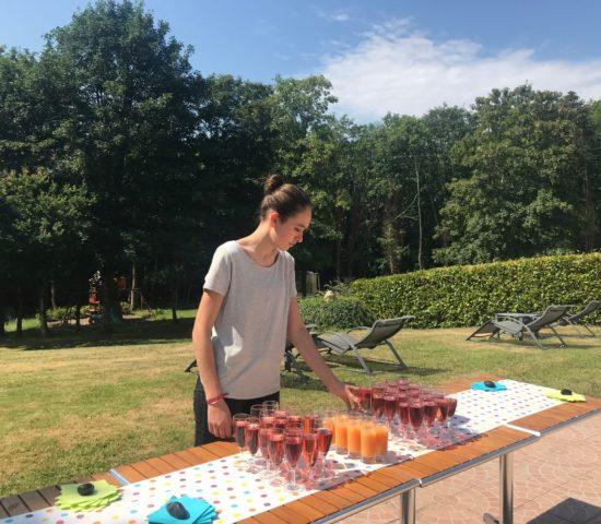 Latitude Ouest banquet-cocktail-terrasse-noemie-boissons