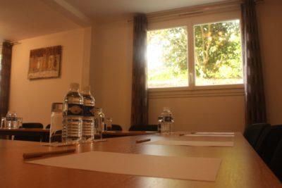 seminaire Latitude Ouest -salle-quai-17-de-pres