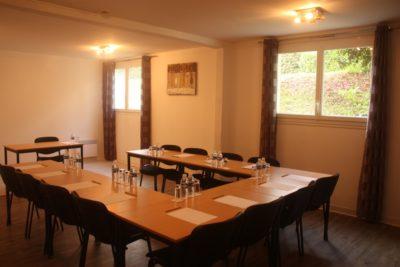 seminaire Latitude Ouest -salle-quai-17