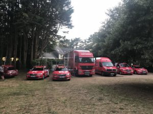 latitude-ouest-parking-tour-de-france-2018-team-katusha
