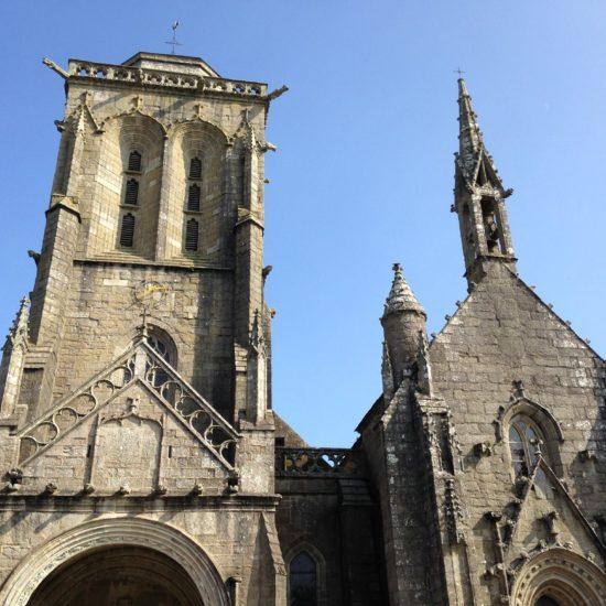locronan-tourisme-eglise-saint-ronan