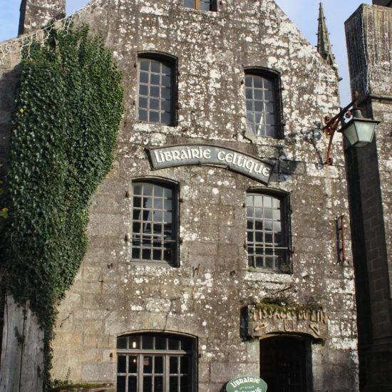 tourisme-locronan-librairie-celtique
