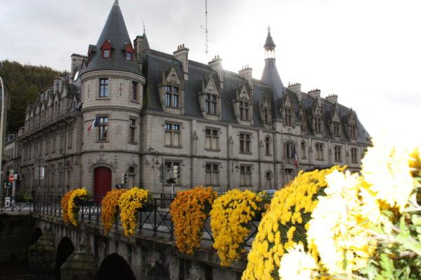 tourisme-quimper-prefecture