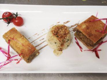 restaurant-plat-riz