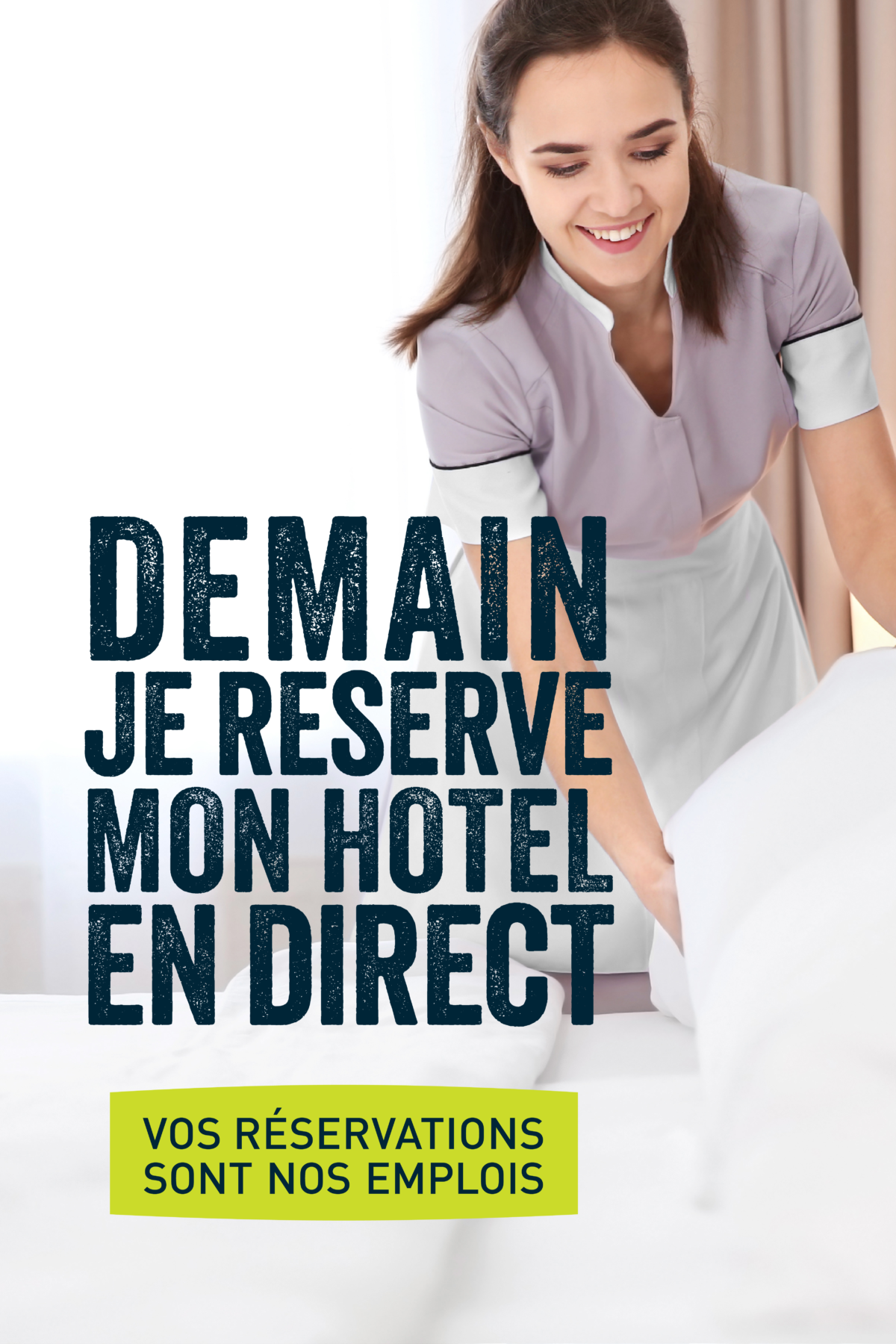 HOTEL-CAMPAGNE-LOGIS-RESERVATIONS-DIRECTES