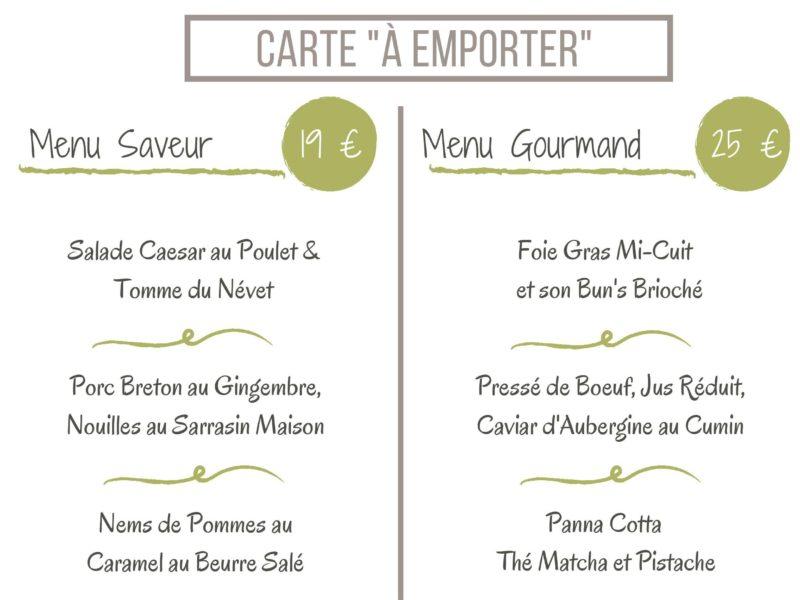 restaurant-venteaemporter-menus