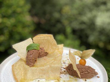 restaurant-dessert-carte-ete-croustillant-chocolat-guillaume